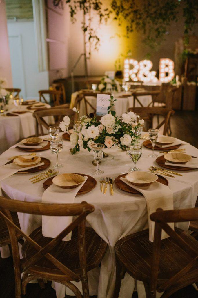 San Diego Wedding Planner Coordinator Wedding Event Planning Best Wedding Planner Wedding Planner