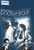 Dev Anand, Geeta Bali and Nadira in Pocketmaar directed by Harnam Singh Rawali