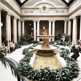 Frick Collection, New York.