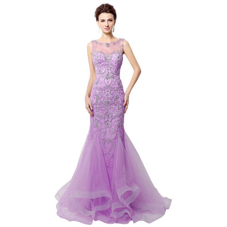 12 besten Dresses for Meghan Bilder auf Pinterest | Abendkleid ...