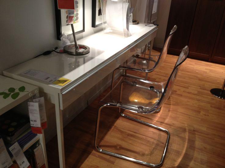 1000 images about besta burs ideas on pinterest ikea. Black Bedroom Furniture Sets. Home Design Ideas