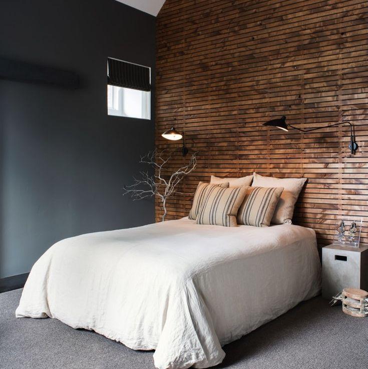 42 best images about redbank bedrooms on pinterest hale for Dark blue carpet what color walls