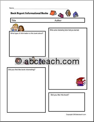 a quality educational site offering 5000 free printable theme units