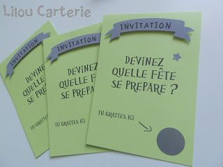 Really want excellent ideas concerning invitations? Head out to this fantastic info!