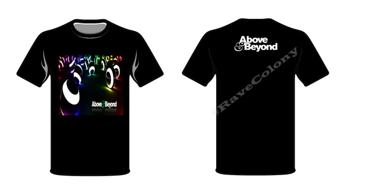 Above & Beyond - Balls  pls visit our fanpages  at https://www.facebook.com/RveClny  twitter : @RaveColony