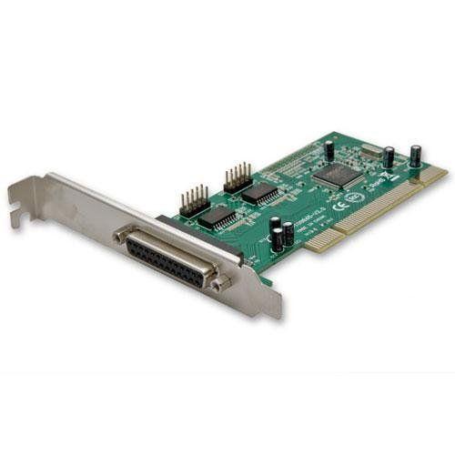DRIVER: SWEEX FA000040 4 PORT USB 2.0 PCI CARD