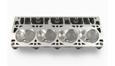 Barnette's Remanufactured Engines