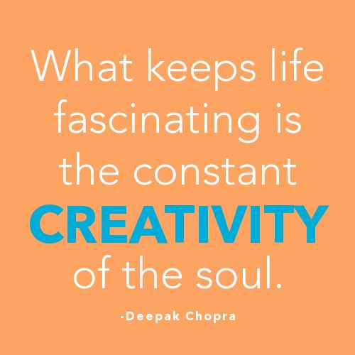 deepak chopra quotes - photo #9