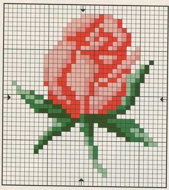 cross stitch | REPINNED