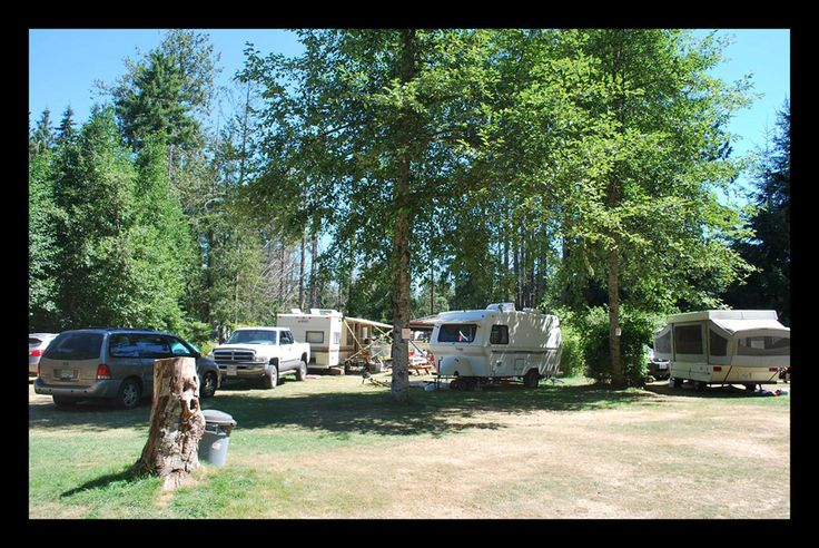 "Coombs Country Campground has a hot tub and heated pool and a 2 1/2 acre "" Man Made Lake "". This campground is conveniently located near Coombs Country Market, Coombs Emporium, Englishman River Falls Provincial Park, Little Qualicum Falls, and Cathedral Grove. www.campingweek.ca"