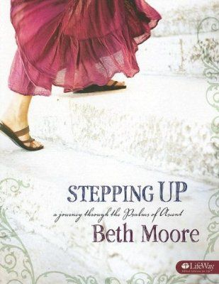 beth moore living beyond yourself viewer guide answers