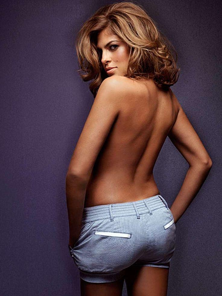 The 41 Hottest Eva Mendes Photos | Eva mendes, Girl ...