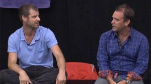 Trey Parker & Matt Stone Surprise NYU Class | mtvu.com