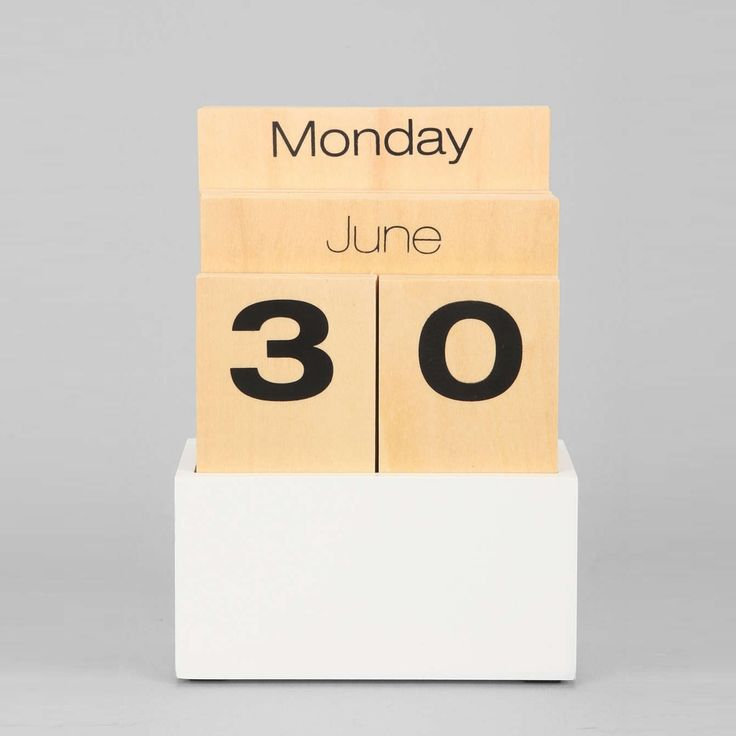 http://all-essentials.com/portfolio/desk-calendar/