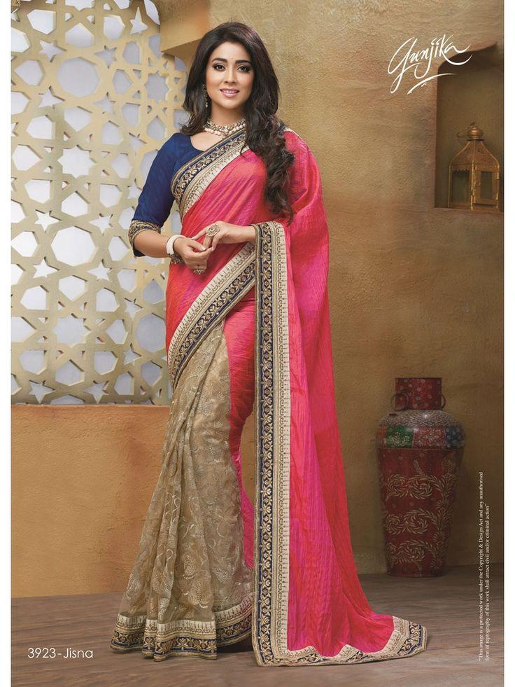 buy laxmipati wedding sarees, laxmipati sarees new catalog 2016, laxmipati…