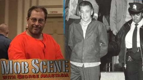 Nicky Scarfo Jr. was an unknown to Galloway neighbors - Press of Atlantic City: News