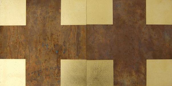 """China (LX) Suzhou"", by Stephen Bambury http://www.artsper.com/artwork?artworkId=1301#.UcxCgT55y6U"