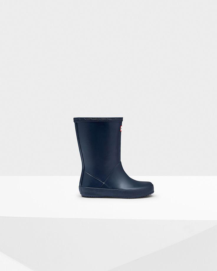 http://eu.hunterboots.com/kids-tall-wellingtons/original-kids-first-classic-wellington-boots/blue/310