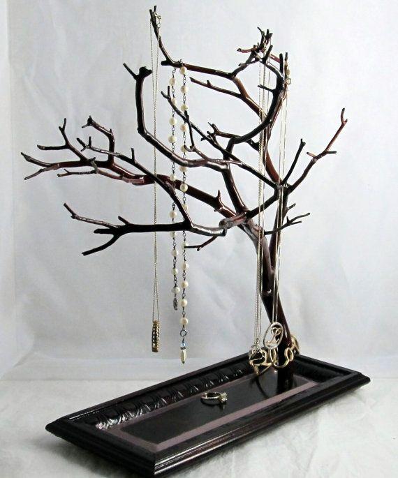 Christmas Tree Holder Stand