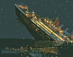 Titanic:Conoce la historia de estos huérfanos luego del naufragio del trasatlántico   #portadadelmundo