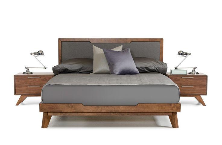 Mejores 687 imágenes de Bedroom Furniture en Pinterest | Muebles de ...