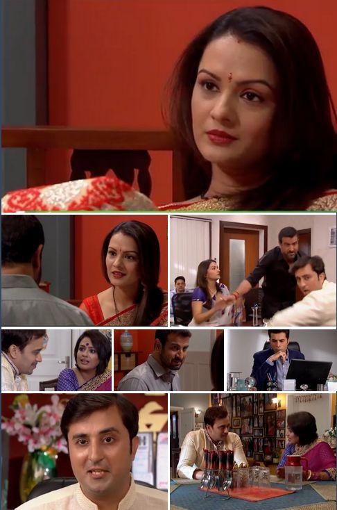 Itna Karo Na Mujhe Pyar, Ronit Roy, Pallavi Kulkarni,Itna Karo Na Mujhe Pyar, Itna Karo Na Mujhe Pyar serial, Itna Karo Na Mujhe Pyar episodes, Itna Karo Na Mujhe Pyar full episode http://www.sonyliv.com/watch-itna-karo-na-mujhe-pyaar-online
