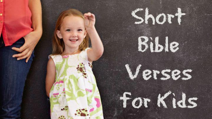 25 best ideas about short bible verses on pinterest