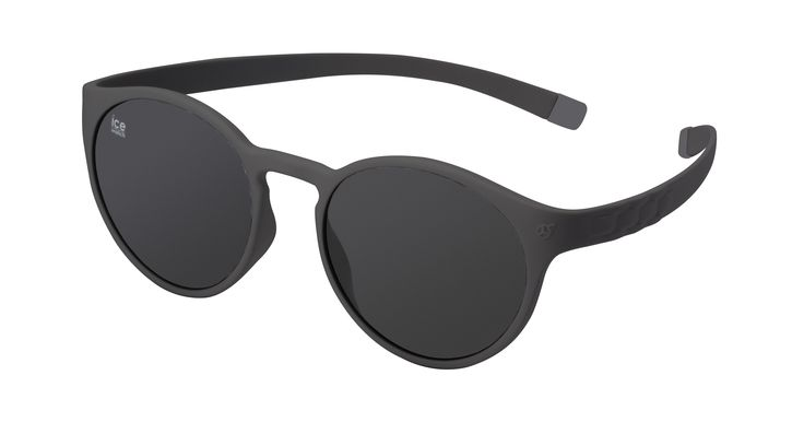 Ice-Watch Eyewear Winter collection 'Shadow'   Model: Mood - Grey Stone Price: €69,95  www.facebook.com/IceWatchEyewearNL