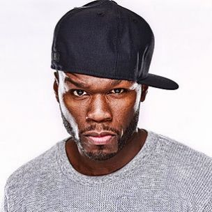 50 Cent has been accused of attacking his ex-girlfriend and damaging her home. Read the full story by clicking the image...