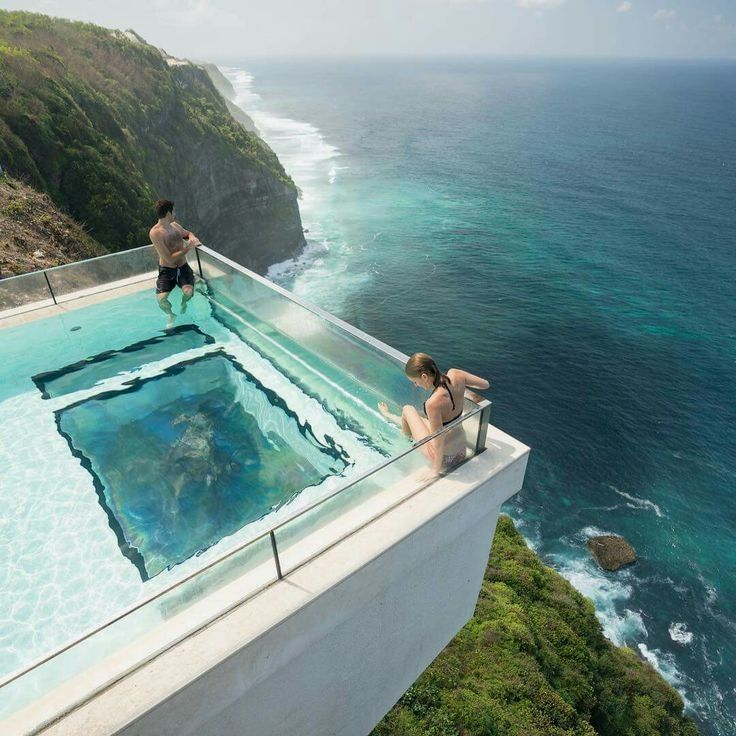 Illuminating Swimming Pool Trends You Can Not Live Without Luxury Swimming Pools Swimming Pool Photos Swimming Pool Trends
