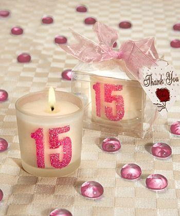 Resultado de imagen para diseños de velas para las damas de 15 años