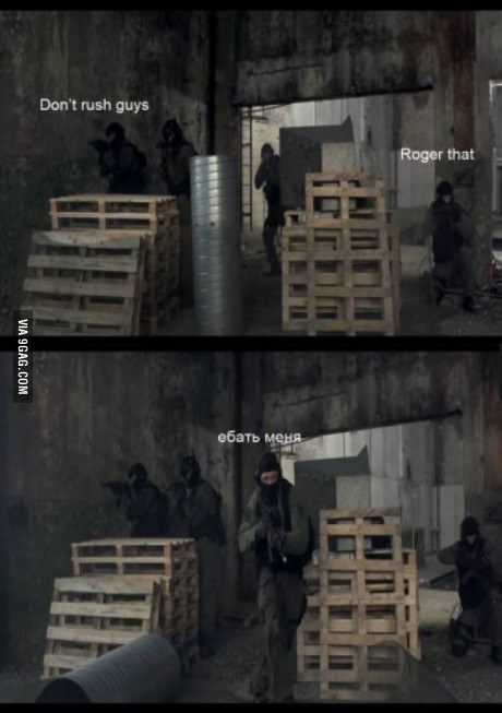 Meanwhile in CS:GO | CS:GO | Funny games, Funny, Gaming memes