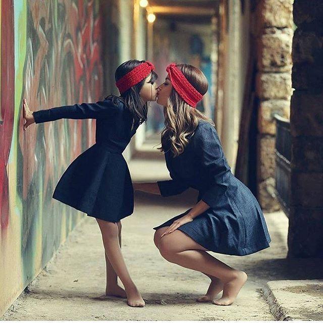 Goals 😍 🎥 @meulugarfeminino ❤️ ⠀Follow: ♥ @meulugarfeminino 👄 ⠀Sigam: ♥ @meulugarfeminino 👄 ⠀⠀ ⠀ ⠀ ♥ @meulugarfeminino 👄 ⠀⠀⠀ ⠀ ⠀⠀⠀ ⠀ - 👻vinicolirio By @? #penteado #perfect #inspiration #maquiagem #instablog #likeforlike #happy #yummy #instagood #loveit #tips #tutorial #blogger #diy #fashion #moda #followme #nice #hairstyle #customizacao #tutoriais #idea #cupcake #nail #follow #makeup #dica #videotutorial #colorful #clothes