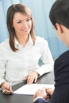 HOW TO ANSWER COMPETENCY BASED INTERVIEW QUESTIONS Competency Based Interview Questions are often difficult to answer, but with the right guidance and structure you will have no problems
