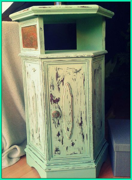 shabby chic k chen regal aus frankreich weiss products. Black Bedroom Furniture Sets. Home Design Ideas