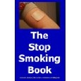 $4.99 on Amizon! Also other books, such as Nicotine Anonymous.