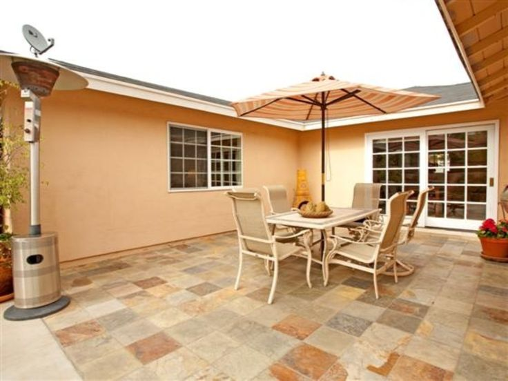 Attractive 5326 Edgemere Drive, Torrance, CA., 90503 | SOLD! By Maureen Lee