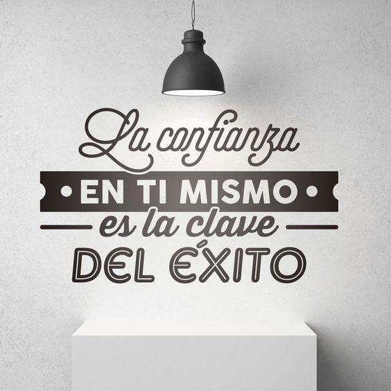 Cual es la clave del éxito? #CosméticosConTuMarca