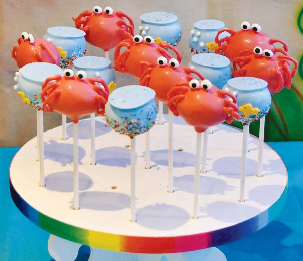 under-the-sea-crab-cake-pops