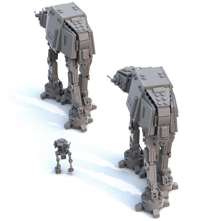 AT-AT   lego star wars game lego star wars video game lego star wars movie lego star wars target lego star wars clone wars lego star wars walmart lego star wars amazon lego star wars ps4 lego star wars the video game lego star wars iii: the clone wars lego star wars the force awakens lego star wars the complete saga lego star wars videos lego star wars ii: the original trilogy all lego star wars games star wars games lego star wars: the video game platforms lego star wars movie lego star…