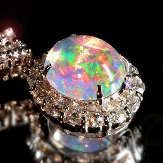 高級ジュエリー通販、宝石通販リジューはパライバトルマリン、アウイナイト、ダイヤモンド、希少宝石が特別プライスでお求めいただけるオンラインショップです。宝石鑑定士在籍・キャリア20年のバイヤーが買付けた「品質・美しさ」保証のジュエリーが毎日更新されます。委託販売サービス、買取/リユース サービスも好評です。ショールームは大阪心斎橋