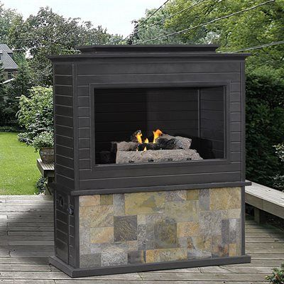 1000 images about fireplaces wood stoves gt outdoor