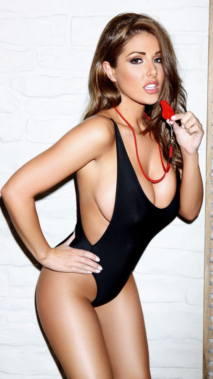 Here Hot & sexy lucy pinder gallery huge collection. lucy pinder is a model and actress. lucy pinder wallpaper and boobs picture in differen size