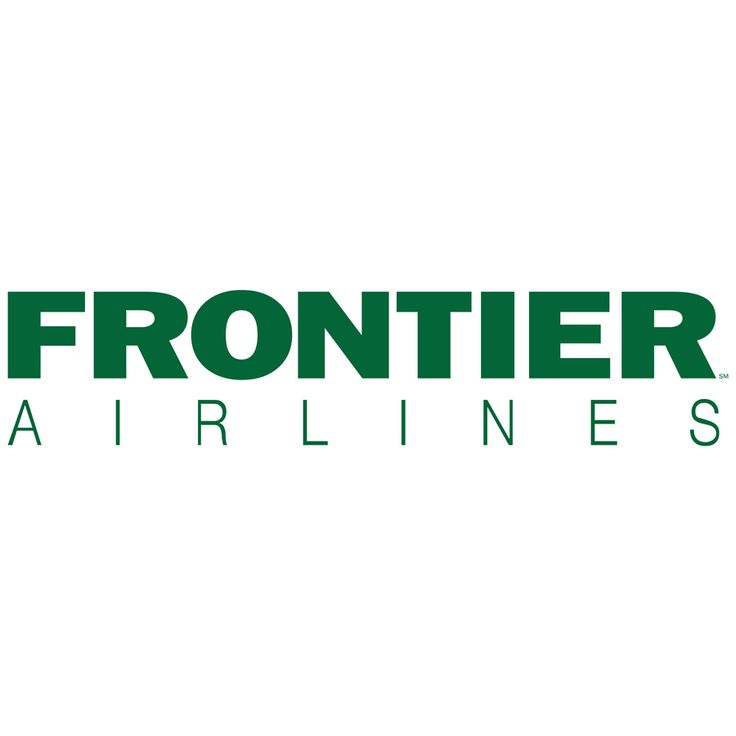Frontier Airlines : 15% off Domestic Fares http://www.mybargainbuddy.com/frontier-airlines-fares-from-39-each-way