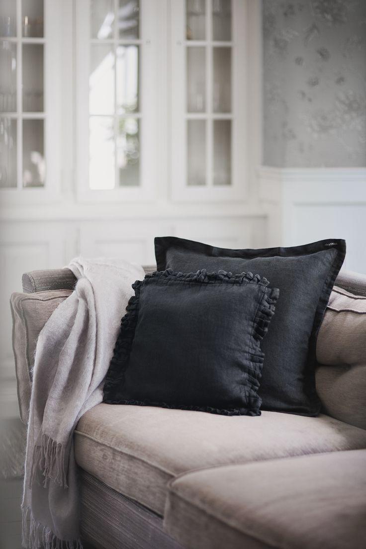 #Himla_ab #SoulofHimla #cushions #himla