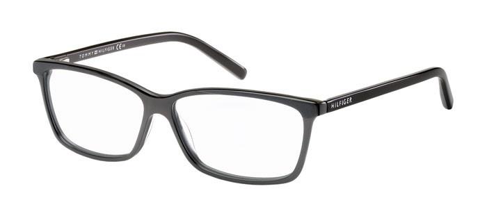 les 87 meilleures images du tableau lunettes de vue tommy hilfiger sur pinterest lunette de. Black Bedroom Furniture Sets. Home Design Ideas