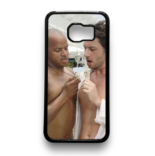 Scrubs Final Season 9 Samsung Cases for Samsung Galaxy S7 case, Galaxy S6 Edge, S6 S5 S4 and Galaxy Note Edge Cover. Sale at $15
