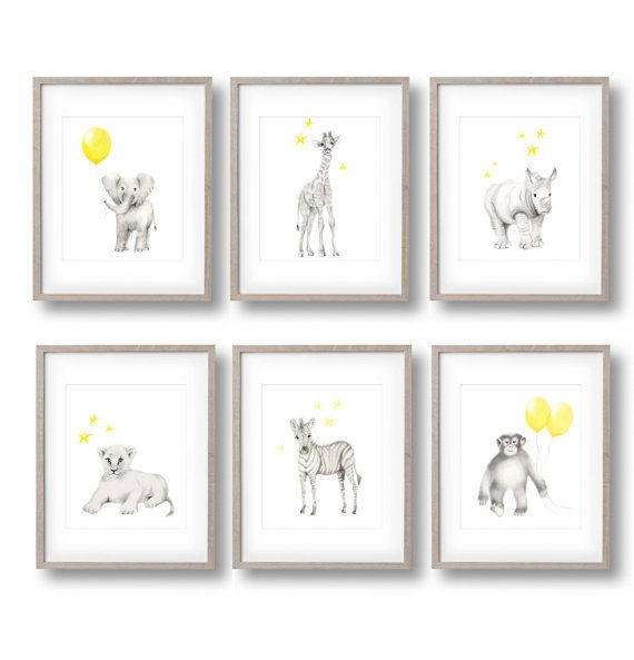Best 25 Nursery Prints Ideas On Pinterest Art Artwork And Black White