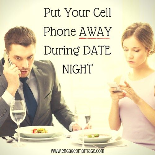 How to put your phone# in dating sites