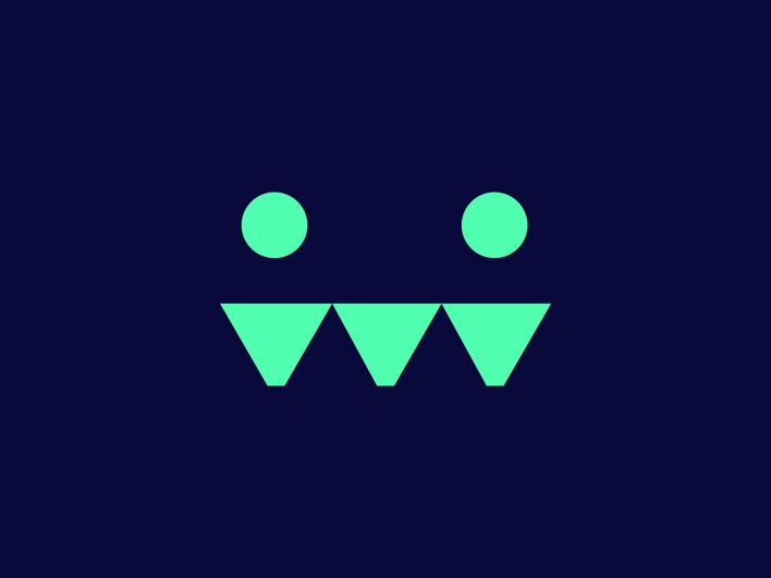 Magisto — Moving Brands